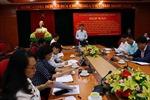 Tỉnh Hòa Bình lên tiếng về thông tin sử dụng đất sai mục đích