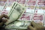 Nhật Bản ngừng viện trợ ODA cho Trung Quốc