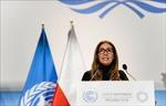 Chile thay Brazil đăng cai tổ chức Hội nghị COP 25