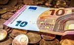 EU cam kết lộ trình củng cố liên minh kinh tế và tiền tệ