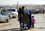 Một bản hiến pháp toàn diện có thể 'cứu rỗi' hòa bình ở Syria
