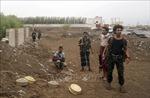 Tổng Thư ký LHQ: Một số lượng lớn người dân Yemen đang chết dần