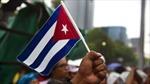 Diễn đàn quốc tế tại Cuba khẳng định sức sống của báo chí cách mạng