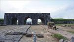 Nhiều phát hiện mới trong quá trình khai quật khảo cổ tại Thành Nhà Hồ