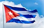 Cuba mở Đại sứ quán tại UAE