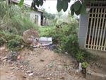 Nữ sinh đi giao gà bị sát hại: Bắt khẩn cấp thêm 3 đối tượng liên quan