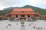 Xác minh thông tin chùa Ba Vàng truyền bá chuyện vong báo oán, mỗi năm thu trăm tỷ đồng