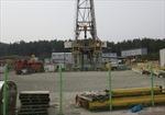 Hàn Quốc đình chỉ vĩnh viễn dự án điện địa nhiệt tại Pohang