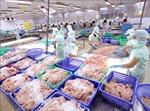 Doanh nghiệp dự báo tình hình sản xuất kinh doanh quý II/2019 tốt lên