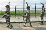 Pakistan muốn đàm phán hòa bình với Ấn Độ