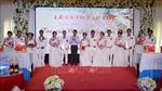 Sóc Trăng tổ chức lễ cưới tập thể cho công nhân, người lao động nghèo