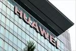 Trung Quốc chính thức kháng nghị Mỹ về lệnh cấm Huawei