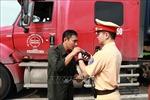 Đề xuất đưa công tác phòng chống tác hại bia rượu vào nội quy cơ quan, đơn vị