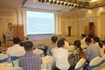 Tập huấn tuyên truyền về phát triển bền vững và nâng cao năng lực cạnh tranh quốc gia