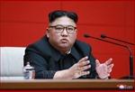 Nhà lãnh đạoTriều Tiên chỉ thị dỡ bỏ hạ tầng du lịch do Hàn Quốc xây dựng ở núi Kumgang