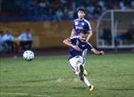 AFC Cup 2019: Quang Hải lập 'siêu phẩm', Hà Nội đánh bại Altyn Asyr 3-2
