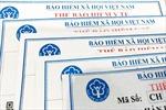 Làm rõ thông tin 'đóng quỹ an sinh mới được nhận thẻ BHYT'