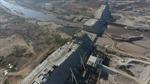 Ethiopia và Ai Cập bất đồng về dự án đập thủy điện Đại Phục hưng