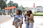 50 nămTP Hồ Chí Minh thực hiện Di chúc Bác Hồ - Bài 2: Vượt qua nhiều thử thách, khó khăn