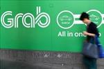 Grab - 'Chú kỳ lân khởi nghiệp' của Đông Nam Á