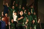 Phục dựng nhạc kịch 'Người tạc tượng'của nhạc sỹ Đỗ Nhuận