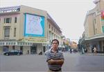 Họa sỹ Trần Từ Thành và câu chuyện về bức tranh 'Bác Hồ với thiếu nhi'