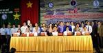 Đưa 27 bác sĩ chuyên khoa về vùng khó khăn ở miền Trung - Tây Nguyên