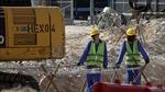 Qatar bãi bỏ các hạn chế liên quan đến lao động nhập cư