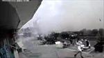 Iran: Nổ khí gas làm ít nhất 11 người thiệt mạng và hàng chục người bị thương