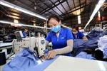 Điều chỉnh thời gian làm việc, bảo đảm sức khỏe người lao động