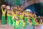 Khai mạc Lễ hội dừa Bến Tre năm 2019