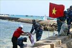 Xây dựng đảo phi carbon tại Lý Sơn
