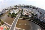 Đề xuất kéo dài thời gian dự án Vệ sinh môi trường TP Hồ Chí Minh giai đoạn 2