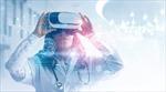 Bệnh viện đầu tiên trên thế giới hoạt động hoàn toàn dựa vào công nghệ thực tế ảo