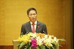 Cơ hội của Việt Nam trong các Hiệp định Thương mại tự do thế hệ mới