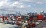 ADB nâng dự báo tăng trưởng kinh tế của Việt Nam