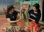 Đổi thay ở các phum, sóc vùng đồng bào dân tộc Khmer