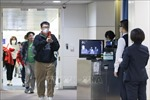 Đài Loan ghi nhận trường hợp đầu tiên nhiễm chủng virus corona mới