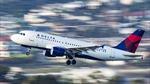 Delta Air Lines bị phạt 50.000 USD vì phân biệt đối xử với hành khách Hồi giáo