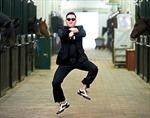 'Gangnam Style' cán mốc 3,5 tỷ lượt xem trên YouTube