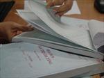 Ban hành Nghị định về hóa đơn, chứng từ