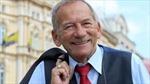 Điện chia buồn Chủ tịch Thượng viện Cộng hòa Séc đột ngột qua đời