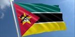 Điện mừng lãnh đạo Cộng hòa Mozambique