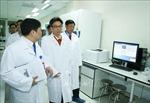 Hệ thống giám sát dịch bệnh tại các cửa khẩu quốc tế của Việt Nam đã được 'kích hoạt'