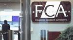 Rò rỉ dữ liệu nhạy cảm tại Cơ quan giám sát tài chính Anh