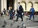 Thống đốc vùng Lombardy quyết định tự cách ly