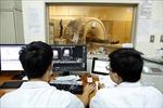 Thí điểm tự chủ của Bệnh viện Bạch Mai giai đoạn 2020 - 2021