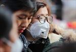 WHO khuyến cáo: Sử dụng khẩu trang y tế hợp lý, tránh lãng phí và sử dụng sai khẩu trang