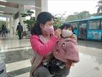 Thứ trưởng Bộ Y tế Nguyễn Trường Sơn: Thông tin nCoV lây lan qua bụi khí là không chính xác