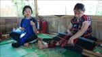Nỗ lực giảm nghèo ở vùng đồng bào dân tộc Vân Kiều, Pa Cô
